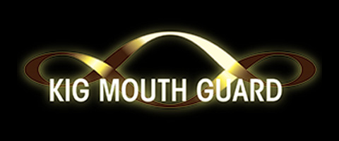 KIG MOUTH GUARD